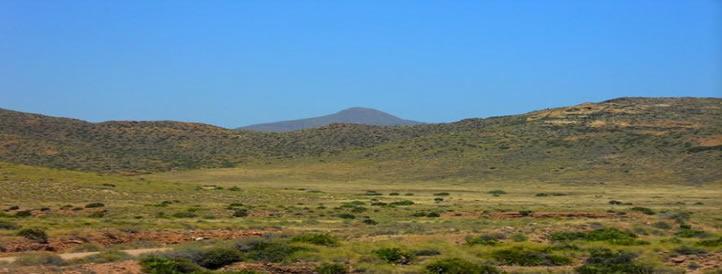 es_paisaje_4
