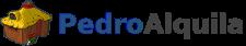 Logo para %s